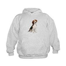Beagle #1 Hoodie