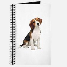 Beagle #1 Journal
