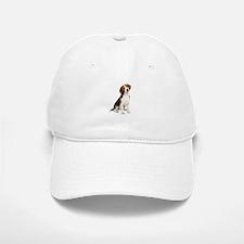 Beagle #1 Baseball Baseball Cap