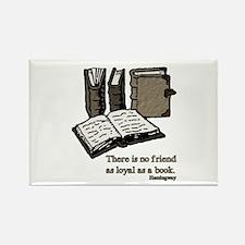Books-3-Hemingway Magnets