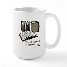 Books-3-Hemingway Mugs