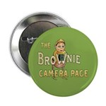 Brownie Camera Page Button
