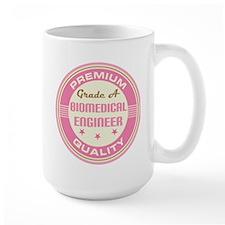Premium quality biomedical engineer Mug