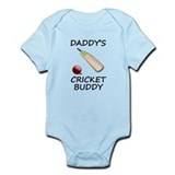 Cricket Bodysuits