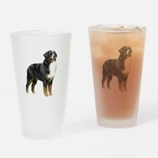 Bernese MD (stand) Drinking Glass