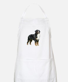 Bernese MD (stand) Apron