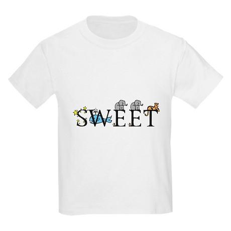 Sweet Kids T-Shirt