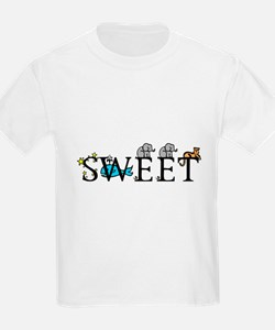 Sweet Kids T-Shirt