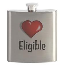 ELIGIBLE Flask