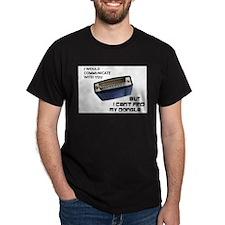 Dongle T-Shirt