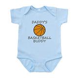 Basketball Baby