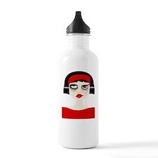 Adele Water Bottle