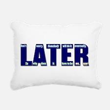 Throw Pillows Lagos : Lazy Boy Pillows, Lazy Boy Throw Pillows & Decorative Couch Pillows