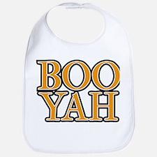 BOOYAH Bib