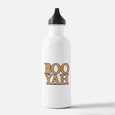BOOYAH Water Bottle