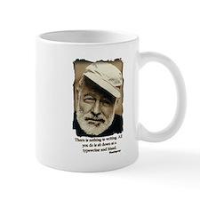 Hemingway3-Bleed Mugs