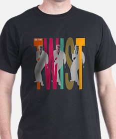 Do The Twist T-Shirt