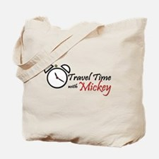 TTWM3 Tote Bag