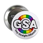 GSA ToonA Button