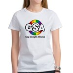 GSA ToonA Women's T-Shirt