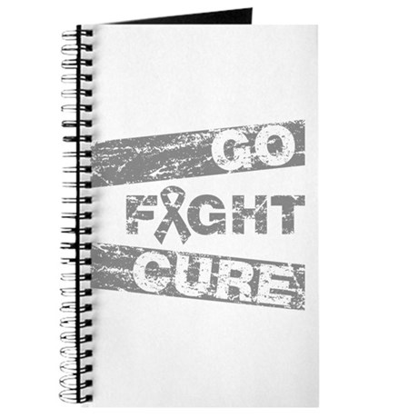 Diabetes Go Fight Cure Journal