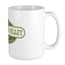Cuyahoga Valley National Park Mugs