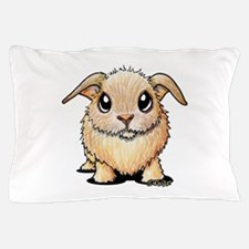 Baby LOP Pillow Case
