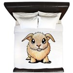 Baby LOP King Duvet