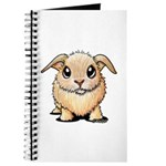 Baby LOP Journal