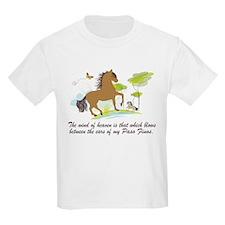 Wind of Heaven T-Shirt