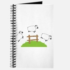 Sheep Journal