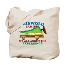 Griswold Its All About The Experience Chevy-01 Tot
