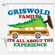 Griswold Its All About The Experience Chevy-01 Sho