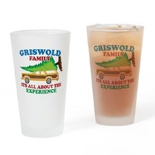 Griswold Its All About The Experience Chevy-01 Dri