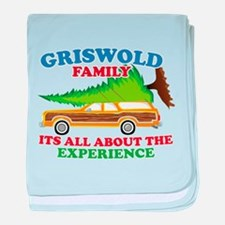 Griswold Its All About The Experience Chevy-01 bab