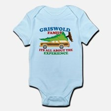Griswold Its All About The Experience Chevy-01 Bod