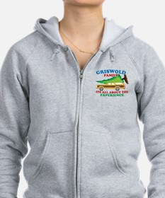 Griswold Its All About The Experience Chevy-01 Zip