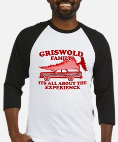 Griswold Family Christmas 1989. Its all about the