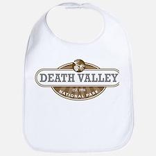 Death Valley National Park Bib