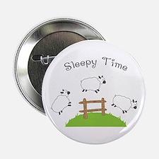 """Sleepy Time 2.25"""" Button"""