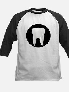 Tooth Tee