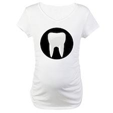 Tooth Shirt