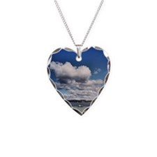 Boating Bliss Necklace