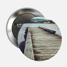 "On the Jetty 2.25"" Button"