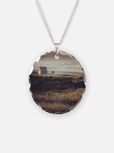 Beautiful New Zealand – Waih Necklace