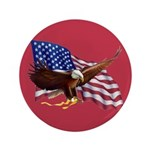 American Patriotism 3.5