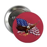 American Patriotism 2.25