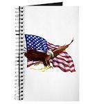 American Patriotism Journal