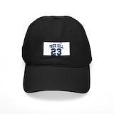 One tree hill Black Hat
