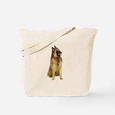 * * * * * Tote Bag
